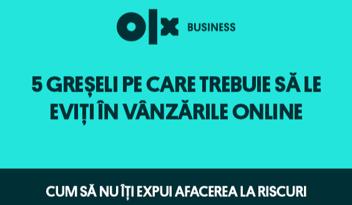 5-greseli-comune-care-conduc-la-riscuri-in-afaceri-online