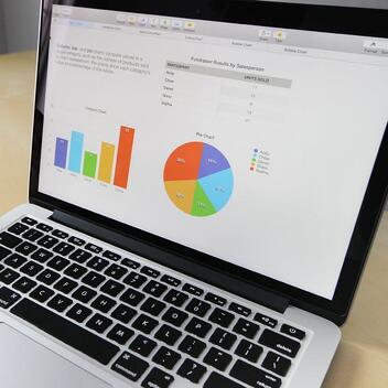 Strategii de creștere a profitabilității afacerii online.