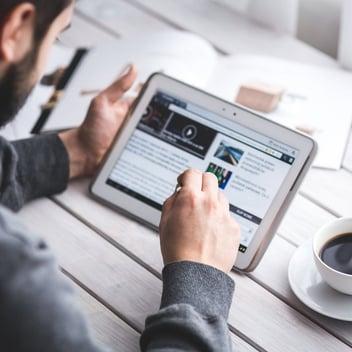 Soluții pentru creșterea vânzărilor online de produse