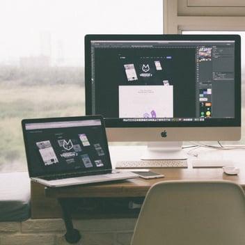 Cum faci pagina Despre Noi - prezentarea afacerii pe site