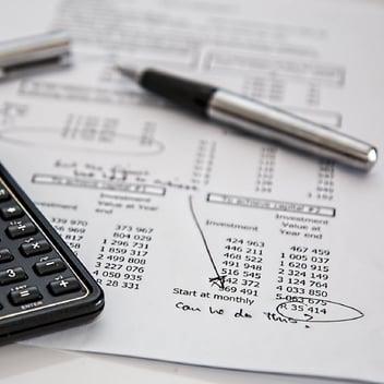 finanțare pentru o afacere nouă, start-up