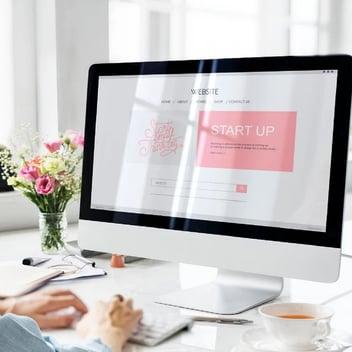 platforme de vanzari online - marketplace