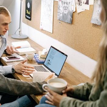 Strategii de promovare online pentru vânzare produse