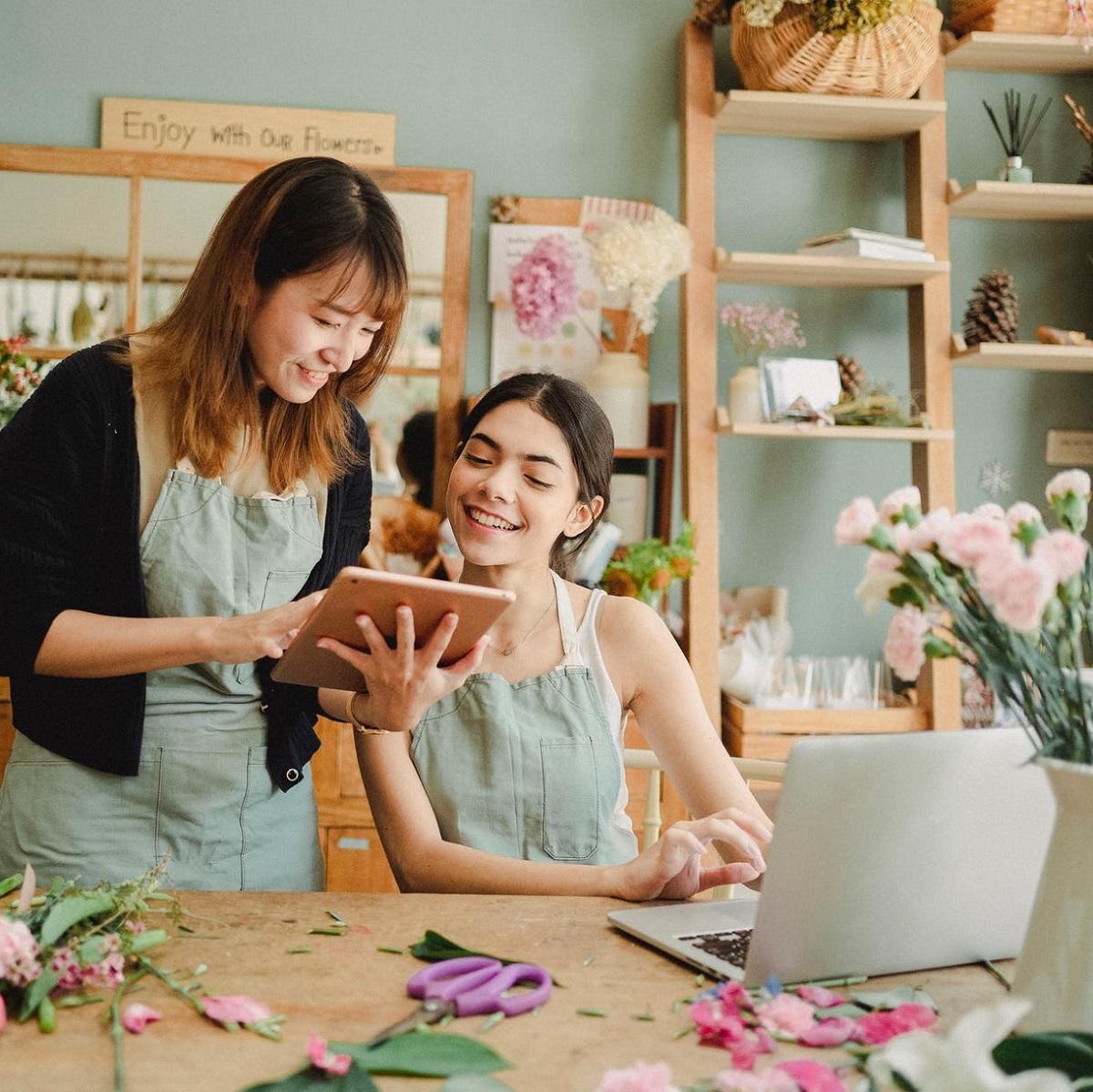 idei-afaceri-online-profitabile-in-romania