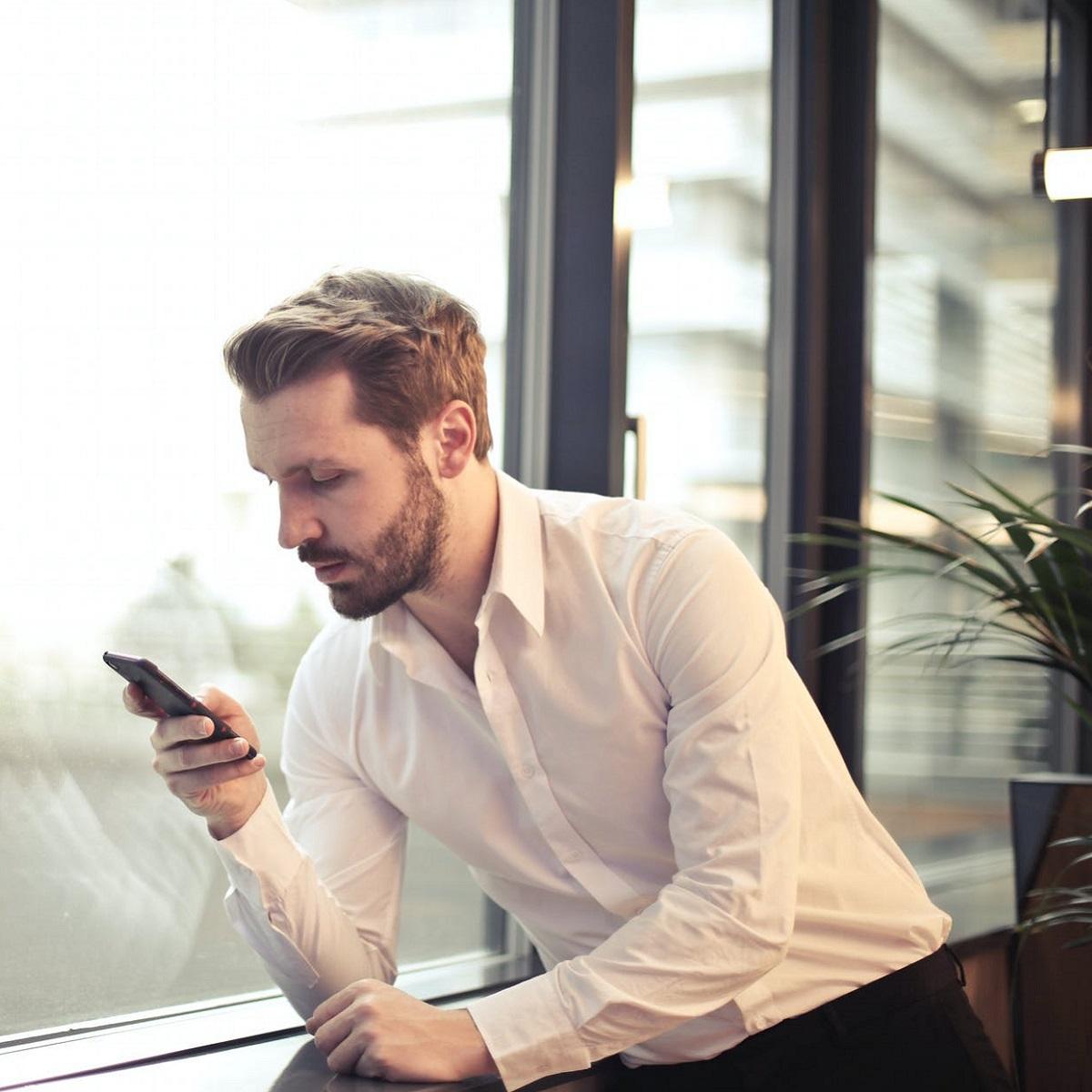 comert electronic legislatie - legislația în vigoare pentru vanzari online