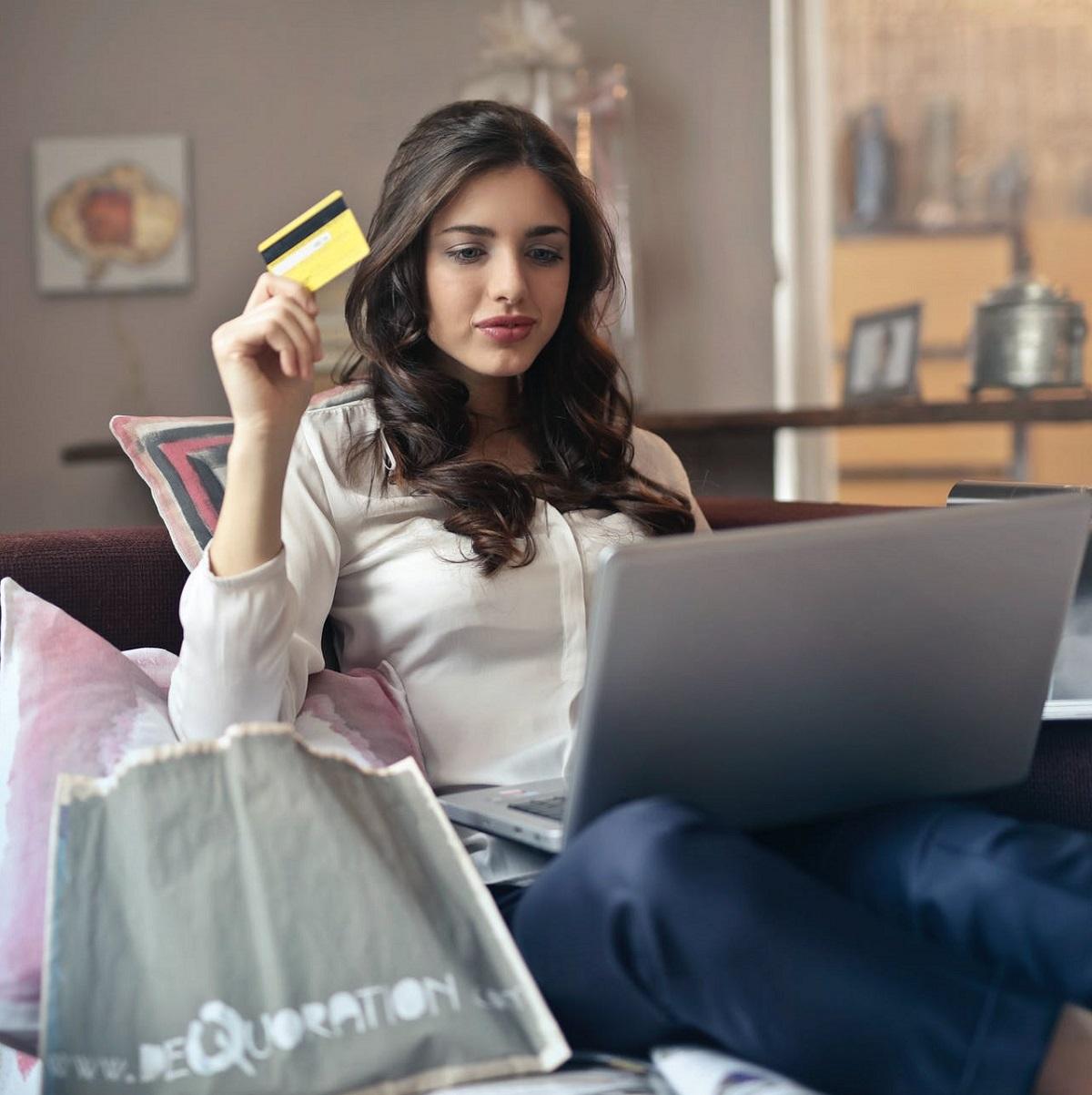 Cum câștigi notarietate în comerțul online